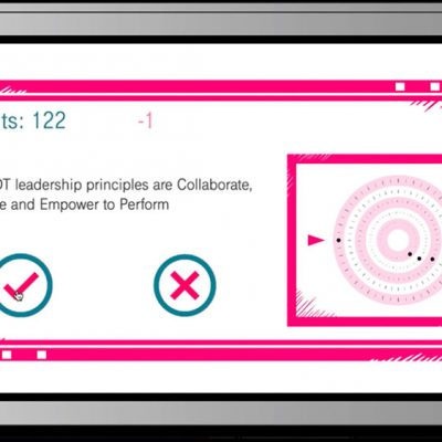 Gamification-Serious-Game-Telekom-5