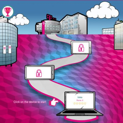 Gamification-Serious-Game-Telekom-8