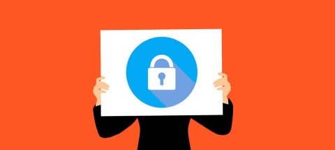Information Security: Weiterbildung mit unserem Serious Game