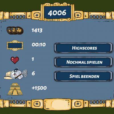 Serious-Game: Referenz Vergabe24
