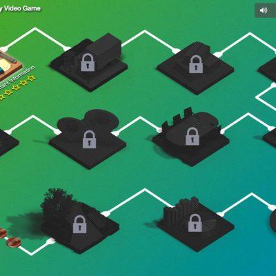 Spiele_fuer_Unternehmen-Gamification-Example1