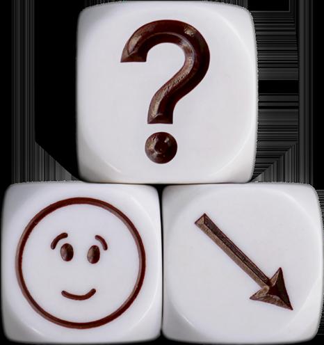 FAQ Serious Games für Unternehmen