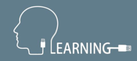 Game-based Learning – (nicht) einfach alles