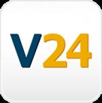 Vergabe24 - Serious-Game-Projekt